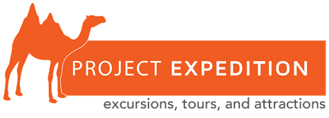 Project Expedition